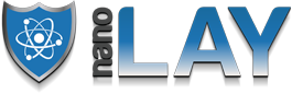 nanoLAY Hellas Logo